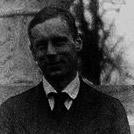 Theodor Bogler