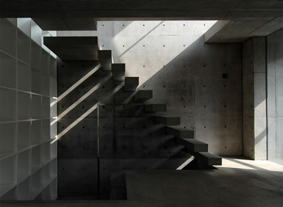 New Projects from 'Architecture & Design'