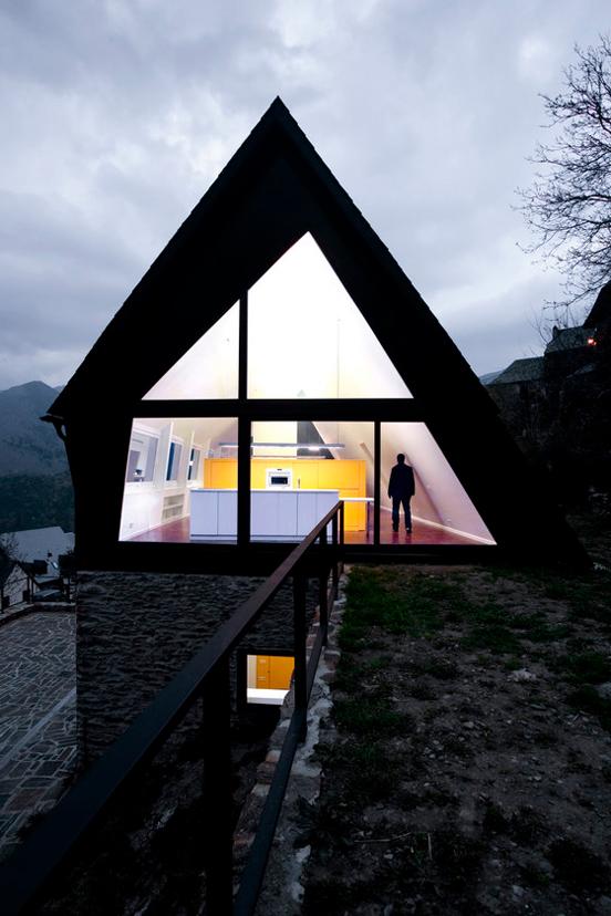Neue Projekte aus 'Architektur & Gestaltung'