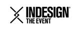 Indesign: The Event