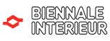 Design Biennale Interieur Kortrijk
