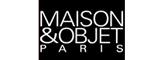 MAISON&OBJET Janvier