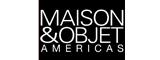 MAISON&OBJET AMERICAS