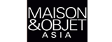 MAISON&OBJET ASIA