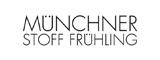 Münchner Stoff Frühling
