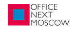 Office Next Moscow