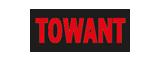 TOWANT