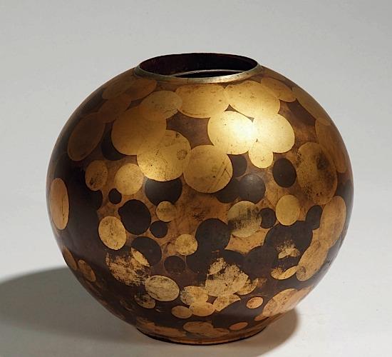 Artcurial-Vase