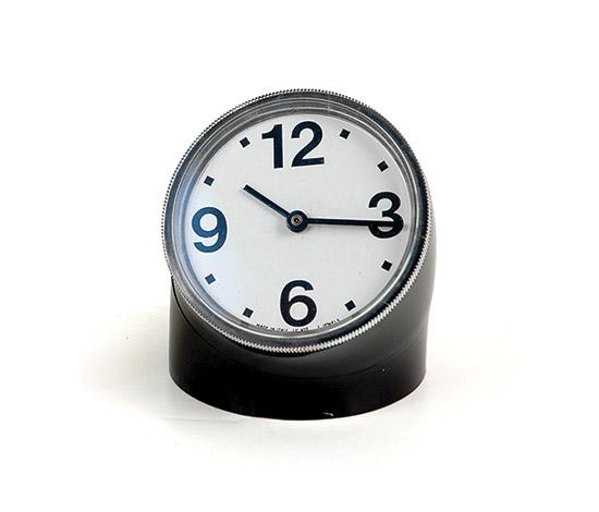 """Boetto-""""Cronotime"""" clock"""