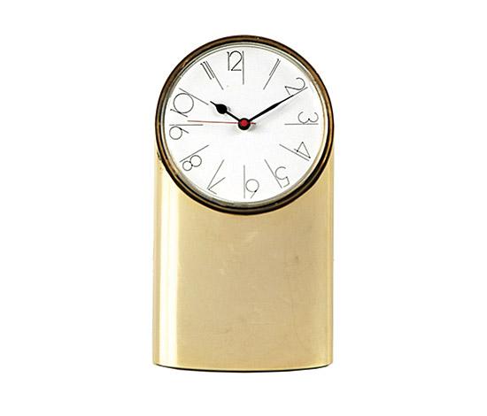 """""""Tantalo"""" clock"""