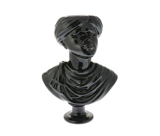 """""""Moro"""" ceramic vase"""