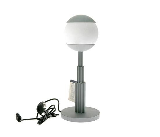 """""""La casa della Felicità"""" table lamp"""