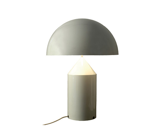 """Atollo"" table lamp"