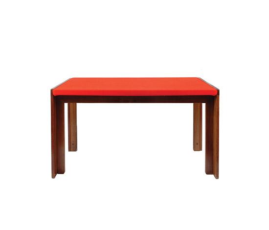 托比亚 斯卡帕Tobia Scarpa (意大利1935-)家具设计作品集 - 刘懿工作室 - 刘懿工作室 YI LIU STUDIO