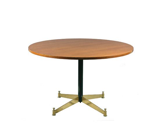 "Boetto-""T1"" round table"