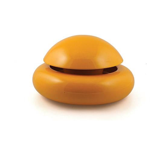 Boetto-Ceramic table lamp