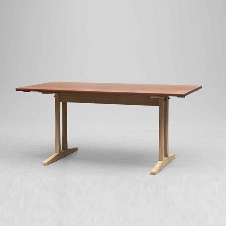 Table by Bukowskis