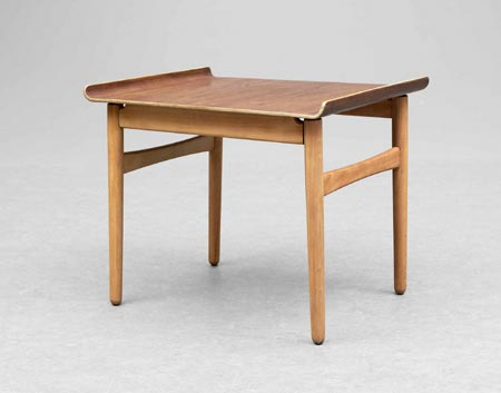 Bukowskis-Side table, model 3589