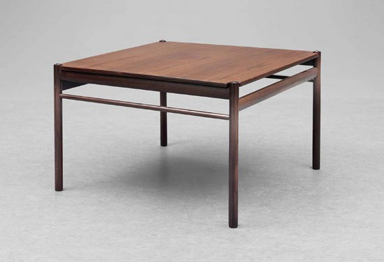 Coffee table von Bukowskis