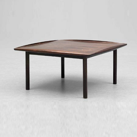 Coffee table de Bukowskis