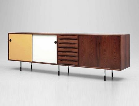 Sideboard by Bukowskis
