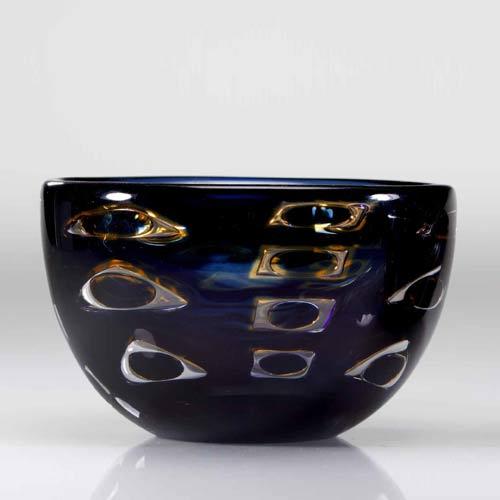 Ariel bowl