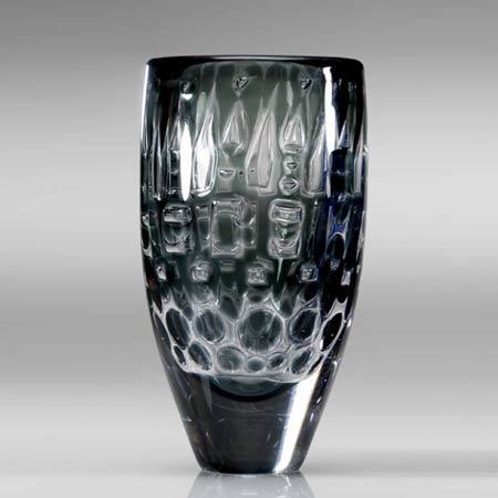 Bukowskis-Ariel vase