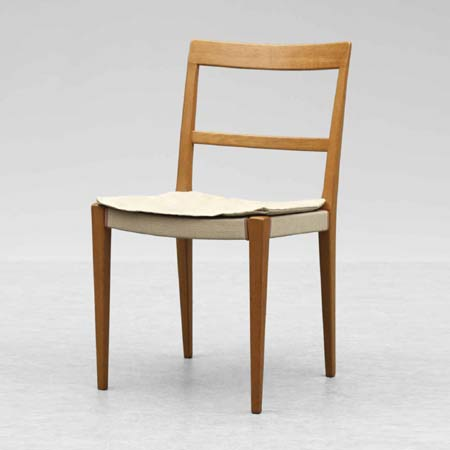 Chair by Bukowskis