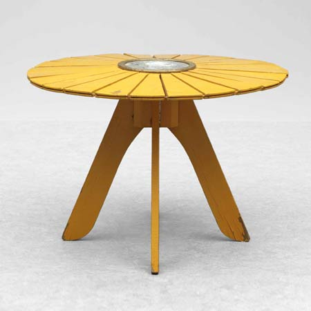 Bukowskis-Table no. 330