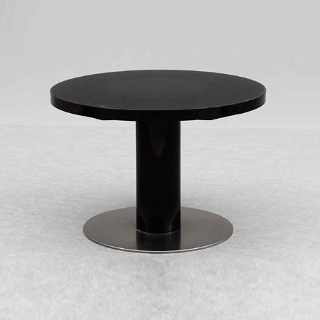 Table 'Typenco'