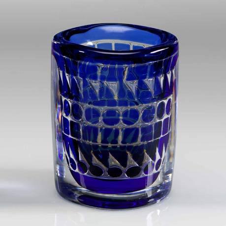 Ariel vase by Bukowskis