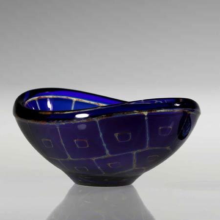 Ravenna bowl di Bukowskis