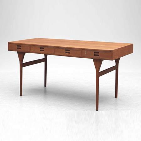 Desk von Bukowskis