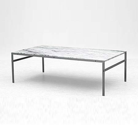 Bukowskis-Coffee table