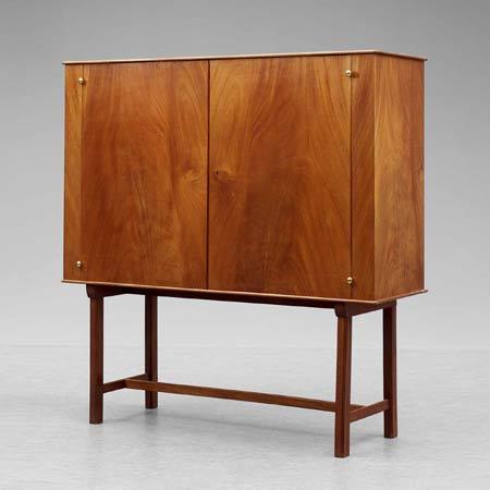Bukowskis-Cabinet