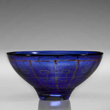 Bukowskis-Ravenna bowl