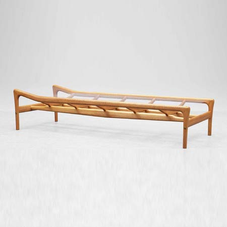 Bukowskis-Daybed