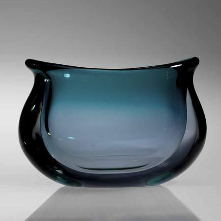 Vase by Bukowskis
