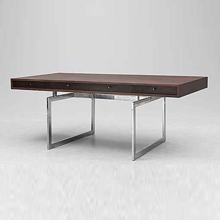 Desk by Bukowskis
