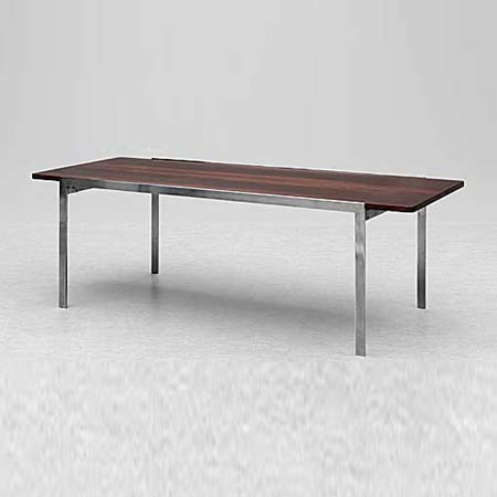Low table, model 3501