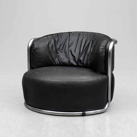 Armchair di Bukowskis
