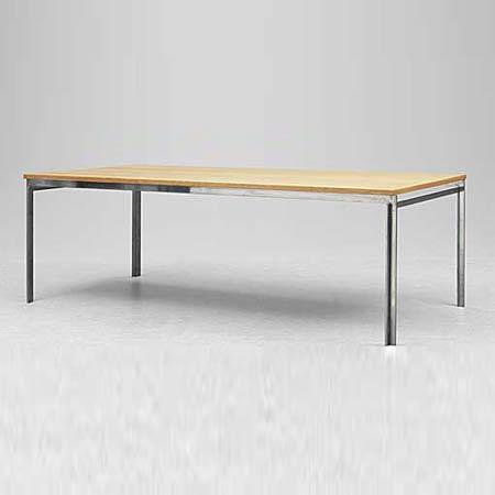 PK-55 table