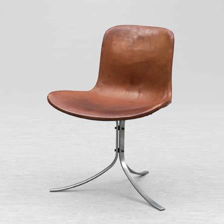 PK-9 chair