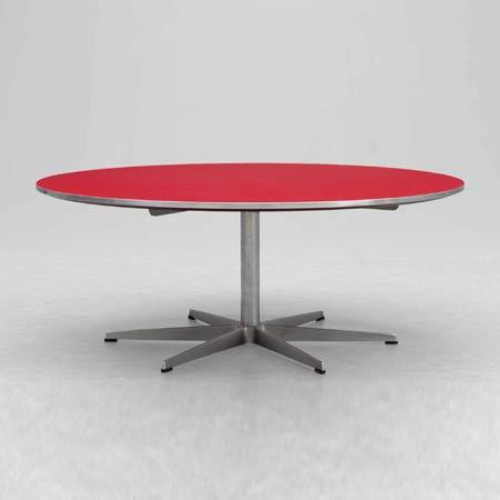 Bukowskis-Round table, modell 3571