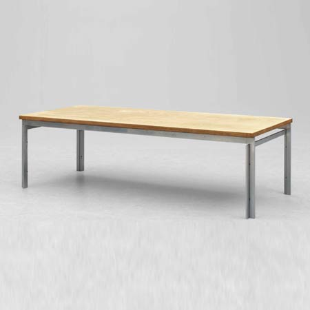 PK-55 low table