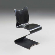 275 side chair
