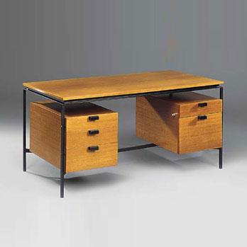Desk by Christie`s