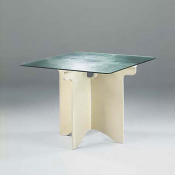 Maxima Centre Table