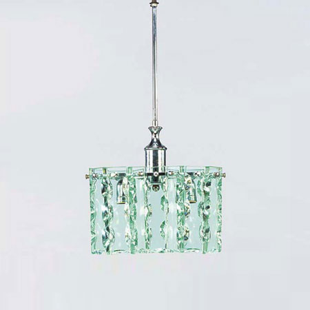 Ceiling lamp di Christie`s