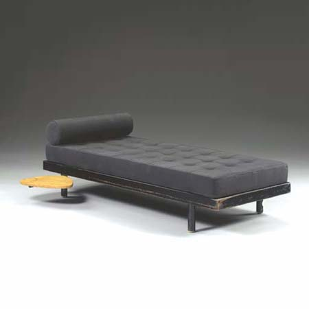 Antony daybed by Christie`s